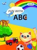 Fun With ABC