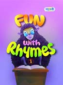 Fun with Rhymes, Level-1
