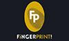 Fingerprint Publishing