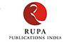 Rupa Publication India Pvt. Ltd.
